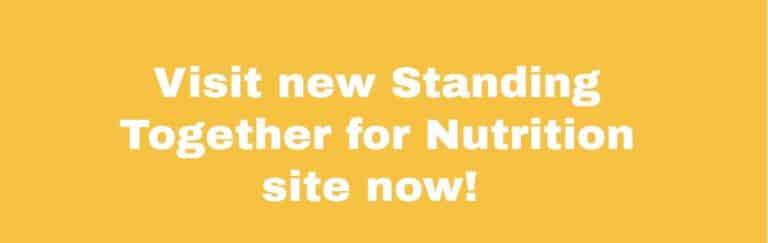 Link to new STFN website