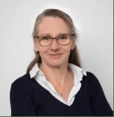 Lynnette M. Neufeld