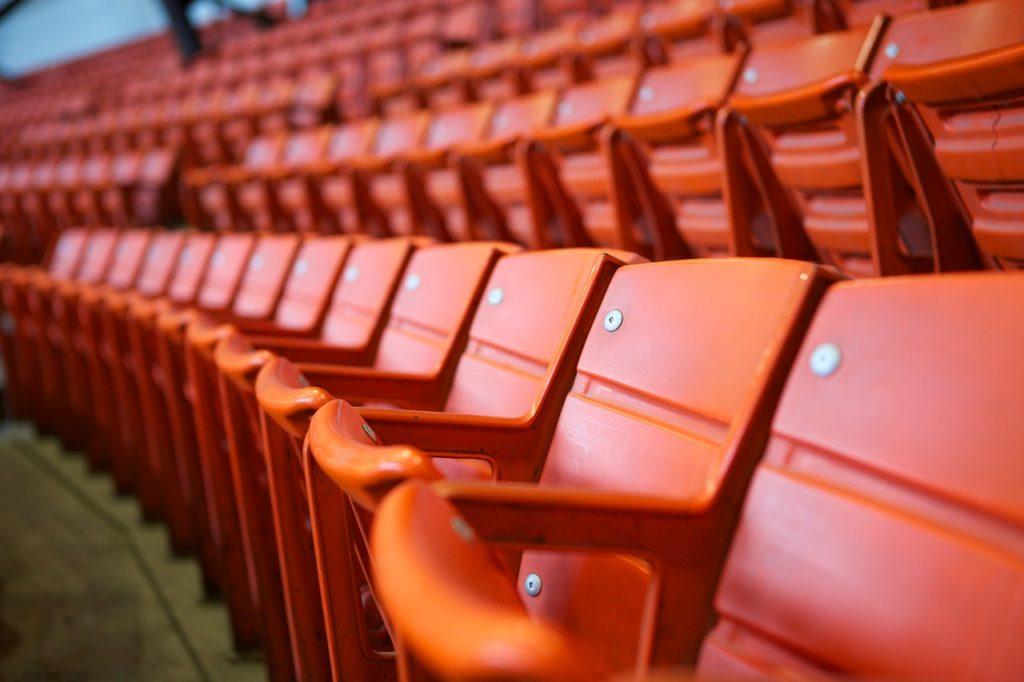 stadium, seats, seating-4181150.jpg